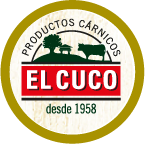 El Cuco, productos cárnicos