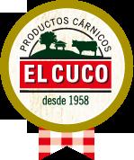 El Cuco, Productos Cárnicos