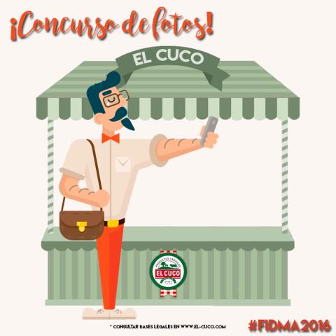 concurso-fotos-el-cuco-fidma