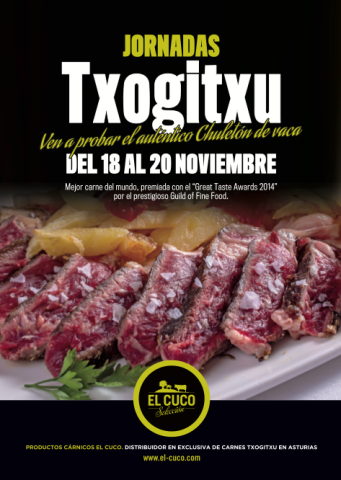 jornadas-gastronomicas-txogitxu