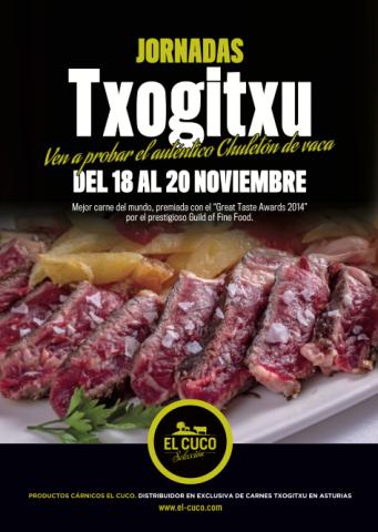 jornadas-gastronomicas-txogitxu