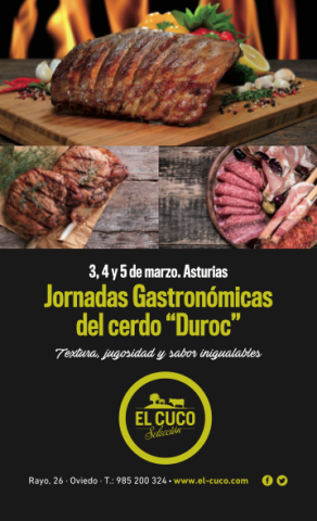 jornadas-gastronomicas-duroc